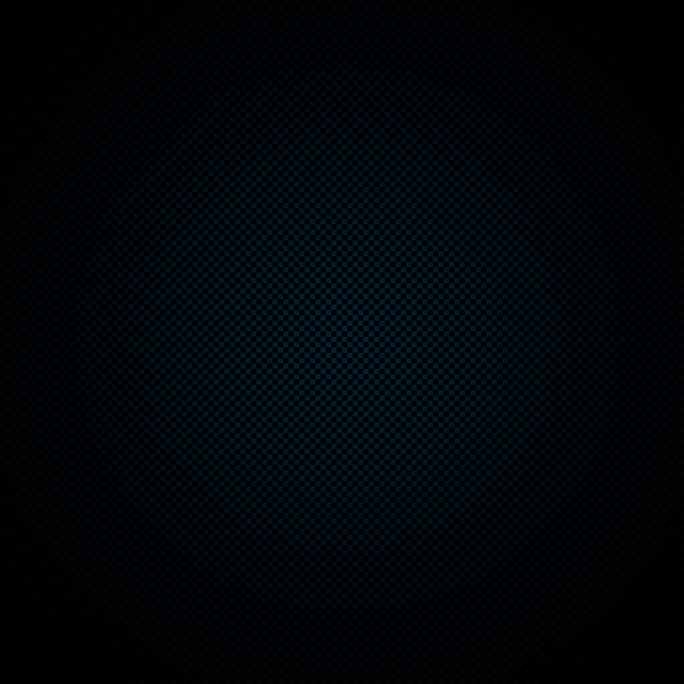 Pattern Logo Black | Wallpaper.sc IPad Part 98