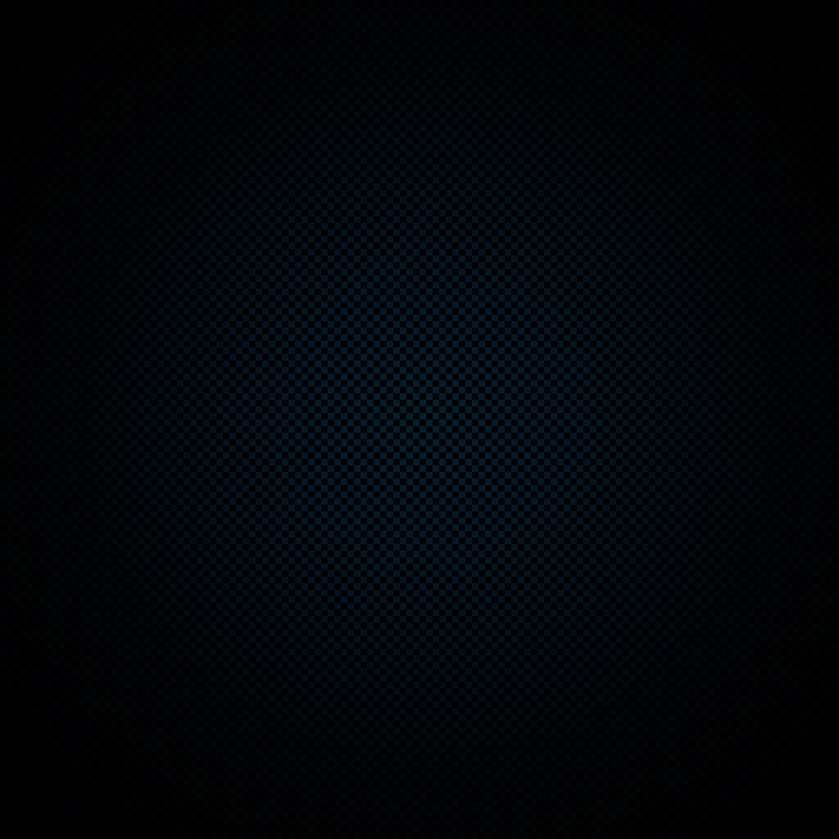 Pattern Logo Black