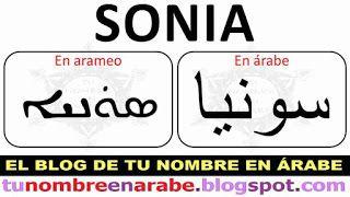 Traductor Arameo De Nombres Para Tatuajes Nombres En Letras Arabes Nombres En Arabe Nombres
