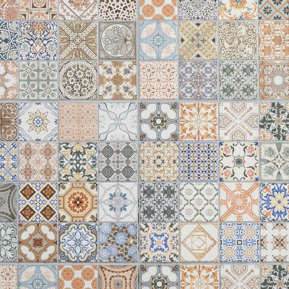 Porcelain Floor Tiles Tile Patterns