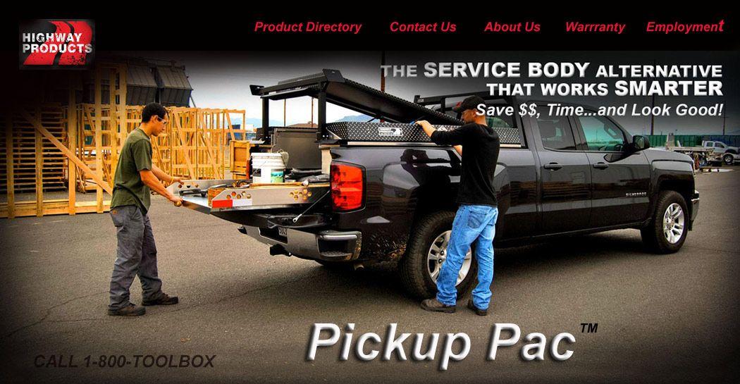 Pickup Truck Bed Slip On Storage Organizer Service Truck Bodies Utility Truck Beds Custom Truck Bodies Al In 2020 Custom Trucks Pickup Trucks Bed Pickup Trucks
