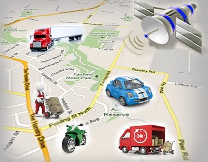 the next interesting gps tracker for car that will assist you put
