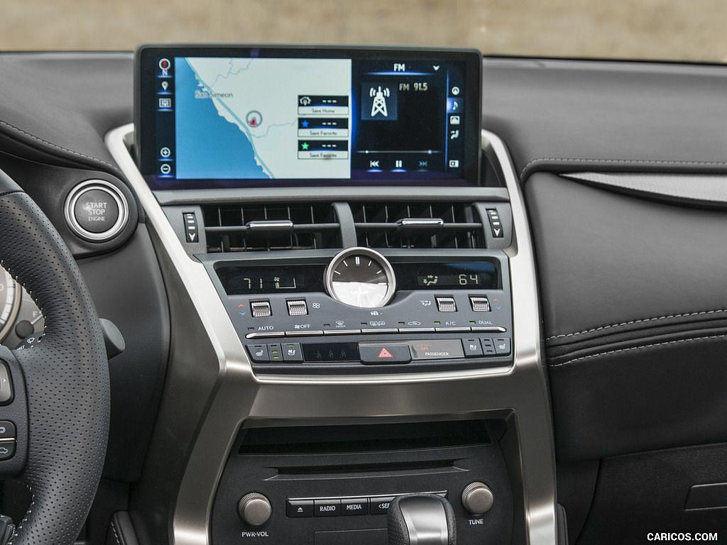 Pin on Lexus 2