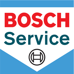 Pin By Thomas Crowley On Car Shop In 2020 Bosch Repair European Cars