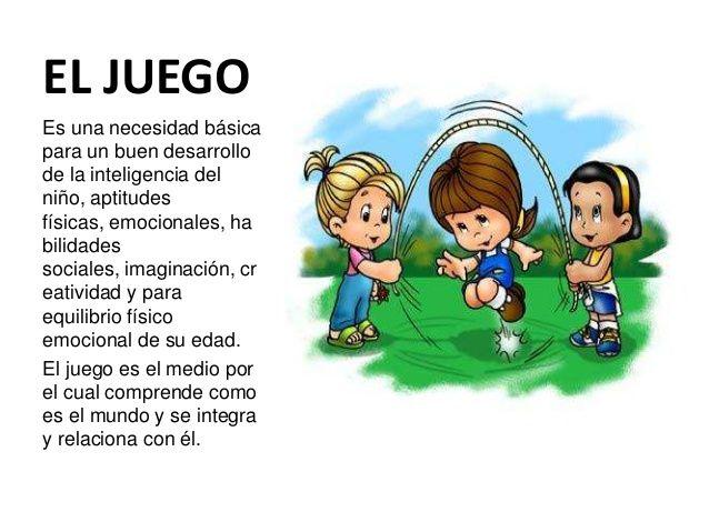 El Juego Buscar Con Google Juegos Tradicionales Juegos Tradicionales Para Niños Juegos Populares