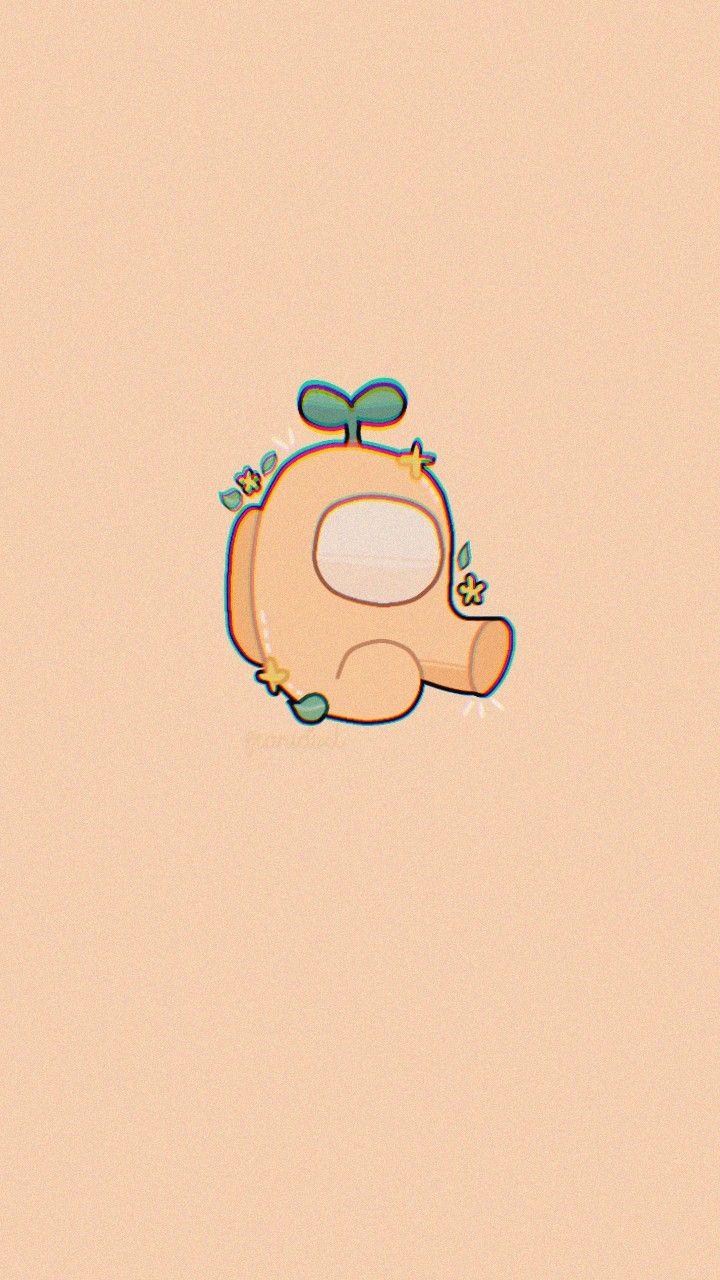 𝐍𝐀𝐑𝐀𝐍𝐉𝐈𝐓𝐀 𝐖𝐀𝐋𝐋𝐏𝐀𝐏𝐄𝐑 ᵇʸ ᶠʳᵃⁿⁱᵈⁱˣᵗ ଓ Cute Cartoon Wallpapers Wallpaper Iphone Cute Cute Patterns Wallpaper