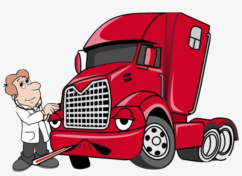 Local After Hours Truck Repairs And Breakdowns Rooty Hill Seven Hills In 2020 Truck Repair Trucks Engine Tune