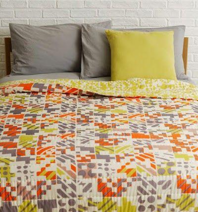 304taviobedspread 00000 Jpg 400 427 Pixels Print Patterns Surface Design Linen Bedding