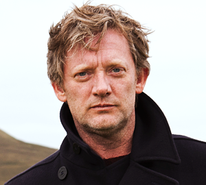 douglas henshall wifedouglas henshall interview, douglas henshall instagram, douglas henshall twitter, douglas henshall, douglas henshall wife, douglas henshall outlander, douglas henshall imdb, douglas henshall fansite, douglas henshall married, douglas henshall shetland, douglas henshall biography, douglas henshall tena stivicic, douglas henshall lewis, douglas henshall family, douglas henshall primeval, douglas henshall movies, douglas henshall filmography, douglas henshall first wife