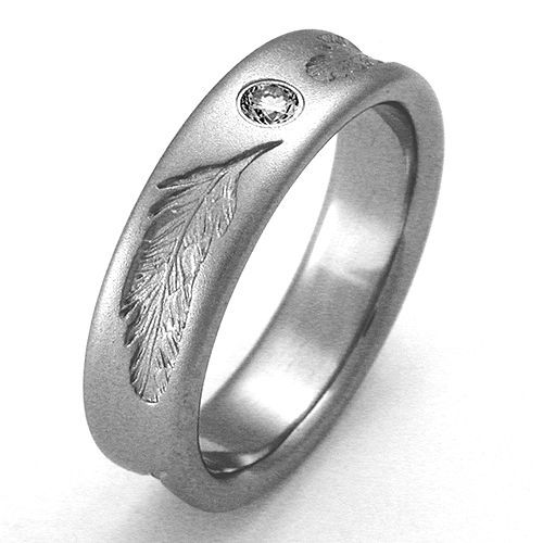 Titanium Wedding Rings Cheap Cheap Wedding Rings Pinterest