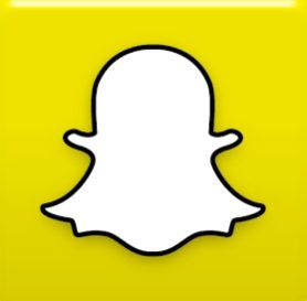 Snapchat for PC Free Download (Windows 7/8/Xp Computers