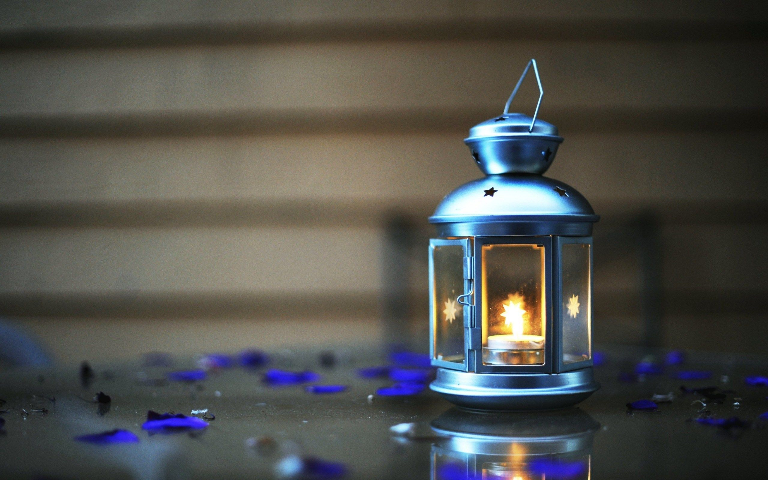 Candle HD Wallpapers You Can Get Most Recent And Also Hd Awesome