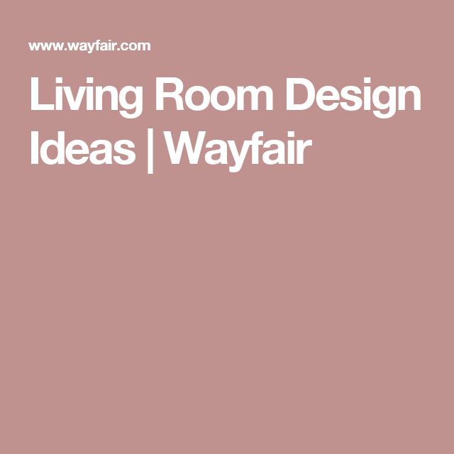 Outstanding Beige Living Room Sets Vignette - Living Room Designs ...