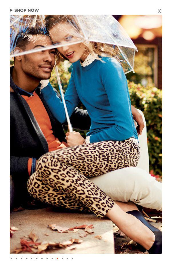 e9b04c38 Women's Apparel: Pants, Dresses, Jeans, Sweaters, Suits, Skirts, Blouses &  Jackets | Banana Republic