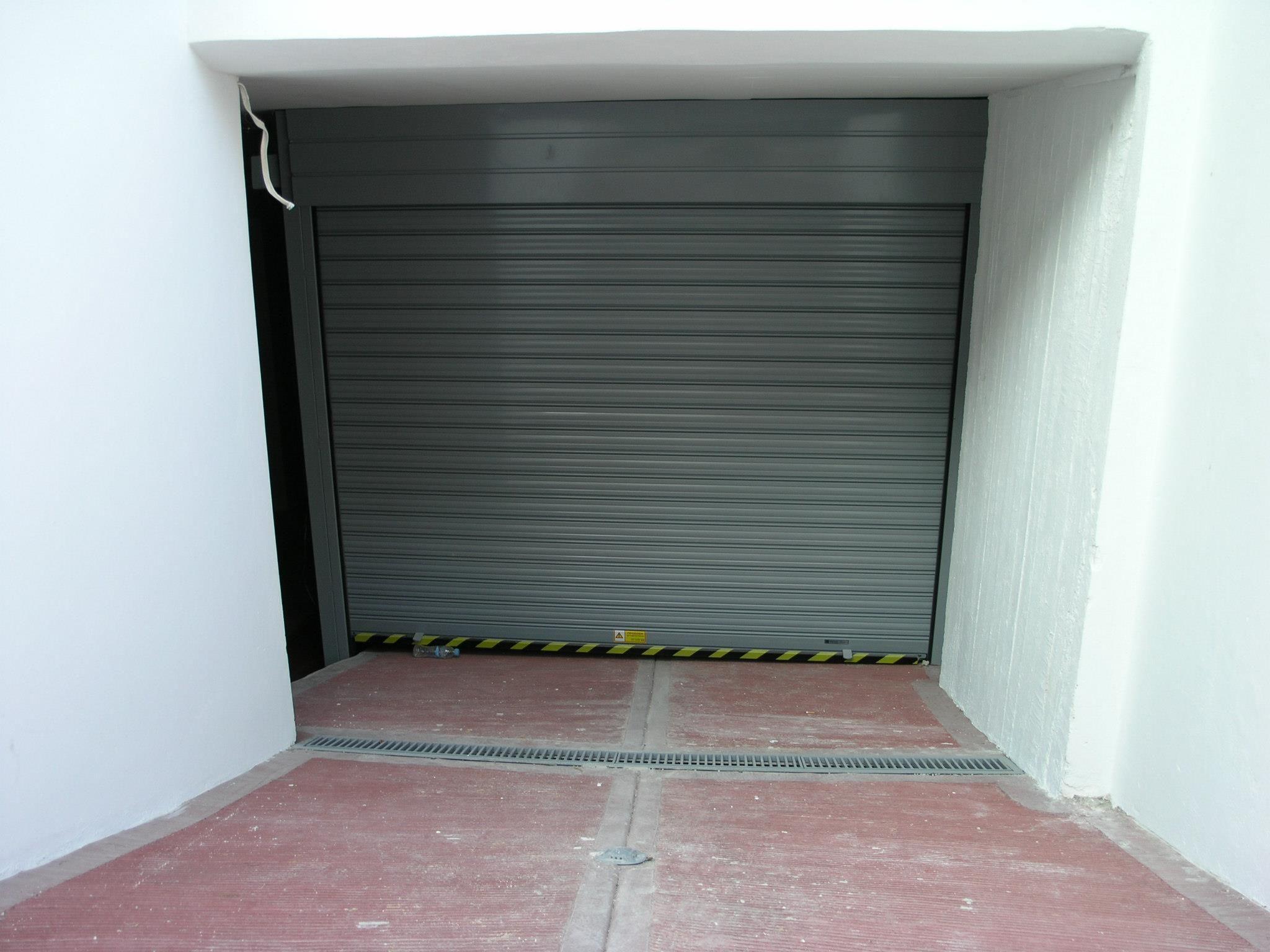 Pin By Sbm Specialised Building Mater On D Fender Garage Door