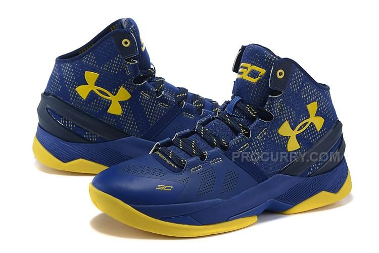 newest 3e580 73ec2 222 Best Under Armour Curry images   Stephen curry shoes, Basketball Shoes, Air  jordan shoes
