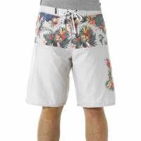 LRG Vacation Men's Boardshort Shorts
