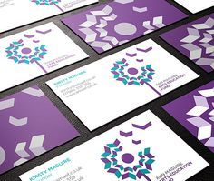 Ann Maguire Arts Education Fund | Logo Design Love