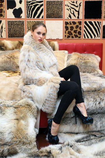 Fur Lover — stormvindarna: 👍😍💖💖💖💖 | FUR | Fur, Fur fashion ...