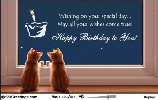 There are friends and then there is extended family Thanks so – Free Online Birthday Cards for Friends