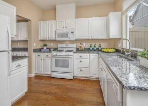 Colodonial Granite Countertop Kitchen Shoreline Wa Granite Countertops Kitchen Visualizer Countertops