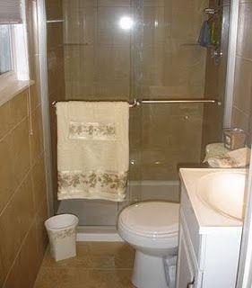 Small Bathroom Design Ideas Small Space Bathroom Small Bathroom Renovations Small Bathroom Remodel Designs