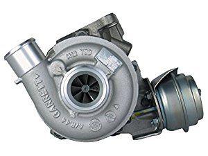 43++ Hyundai i20 16 turbo inspirations