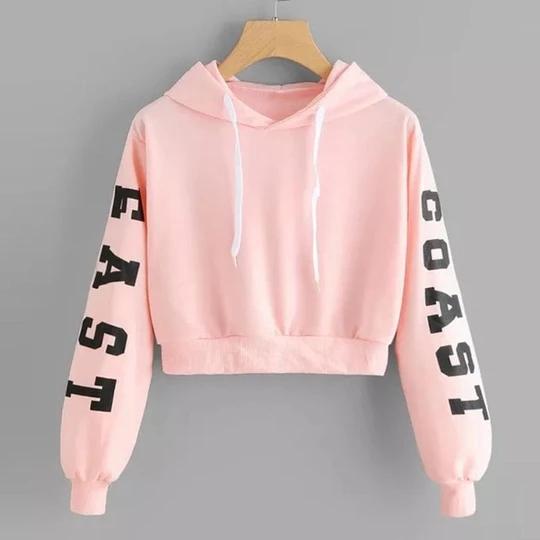Source by kylee8392 #augu14 #dropshipping #Fashion #Hoodie … | Roupas  femininas para adolescentes, Roupas da moda para adolescentes, Roupas da  moda para adolescente
