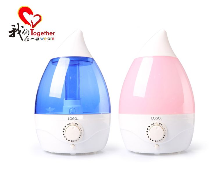 Ghim của John Deng trên MX 15 Water Drop Air Humidifier