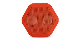 Boombotix REX Wireless Speaker Sweepstakes - Woman's Day - Sweepstakes