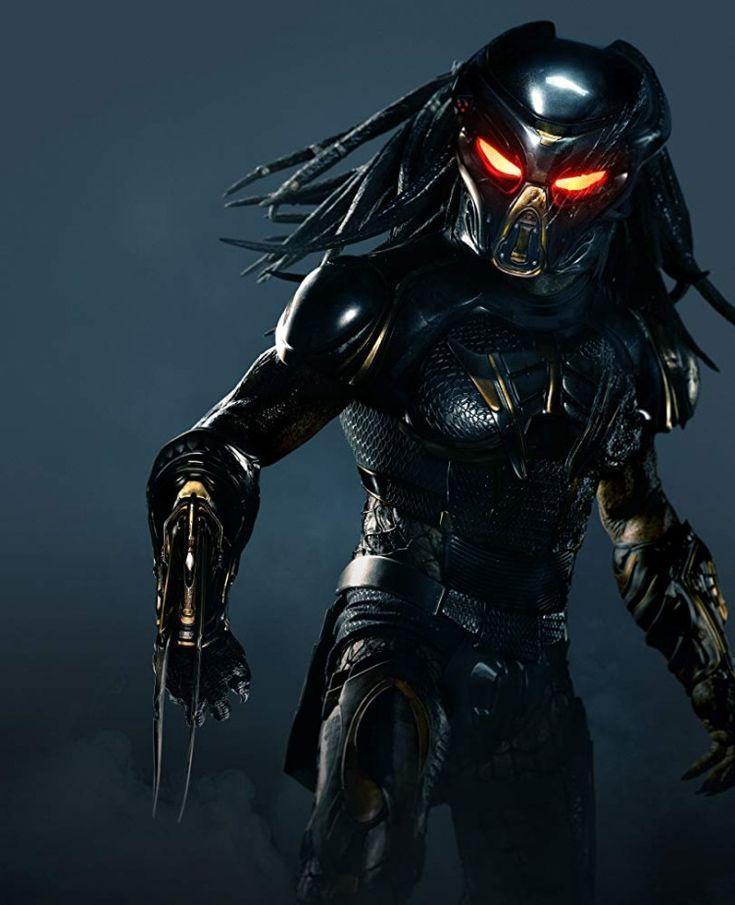 Predator Película Completa Depredador Completa Depredador Película Predator Depredador Depredador Pelicula Alien Vs Depredador