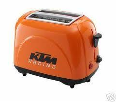 Orange Things Google Search Orange Toaster Orange House Retro Toaster