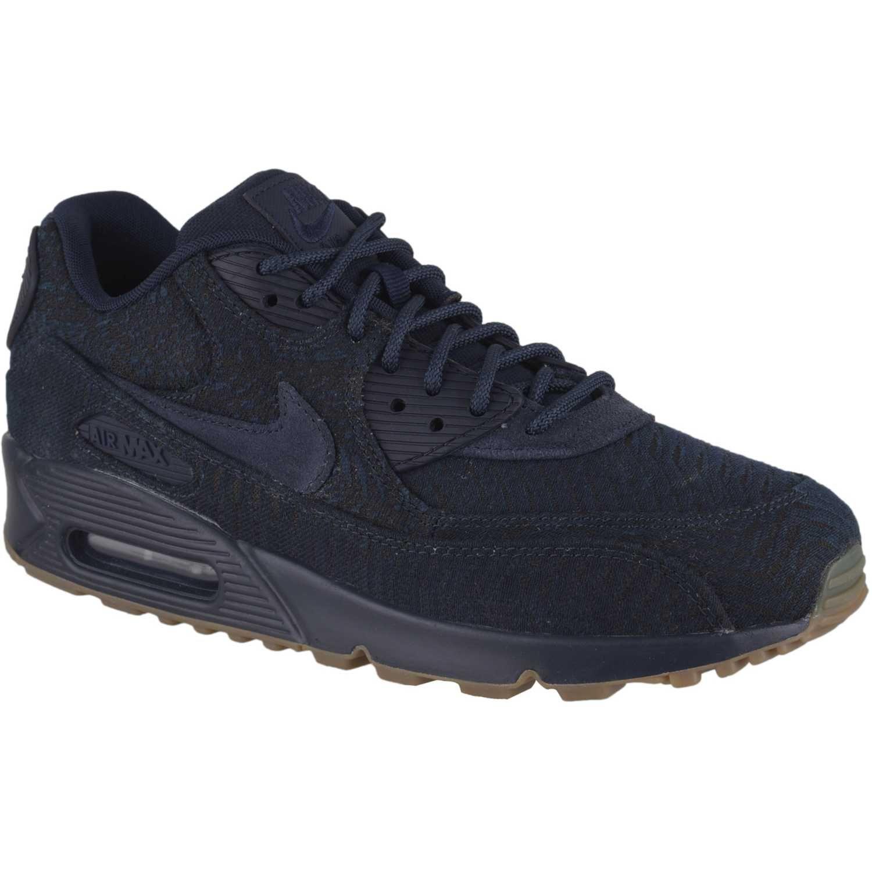 competitive price 47b1d 39662 Nike air max 90 premium jcrdZapatilla de Hombre