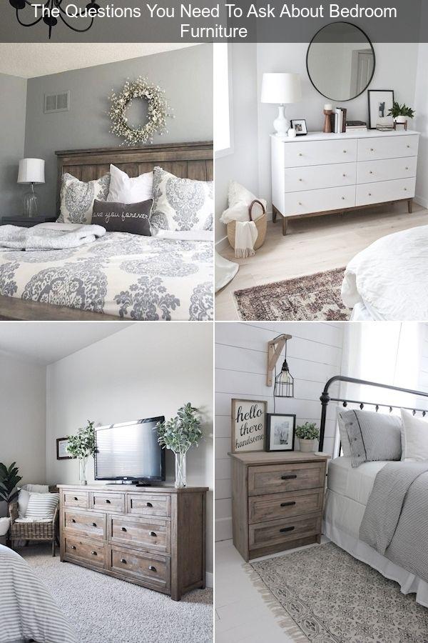 king size bed frame  complete bedroom furniture sets
