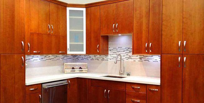 keane kitchens kitchen cabinets modular frameless series ...