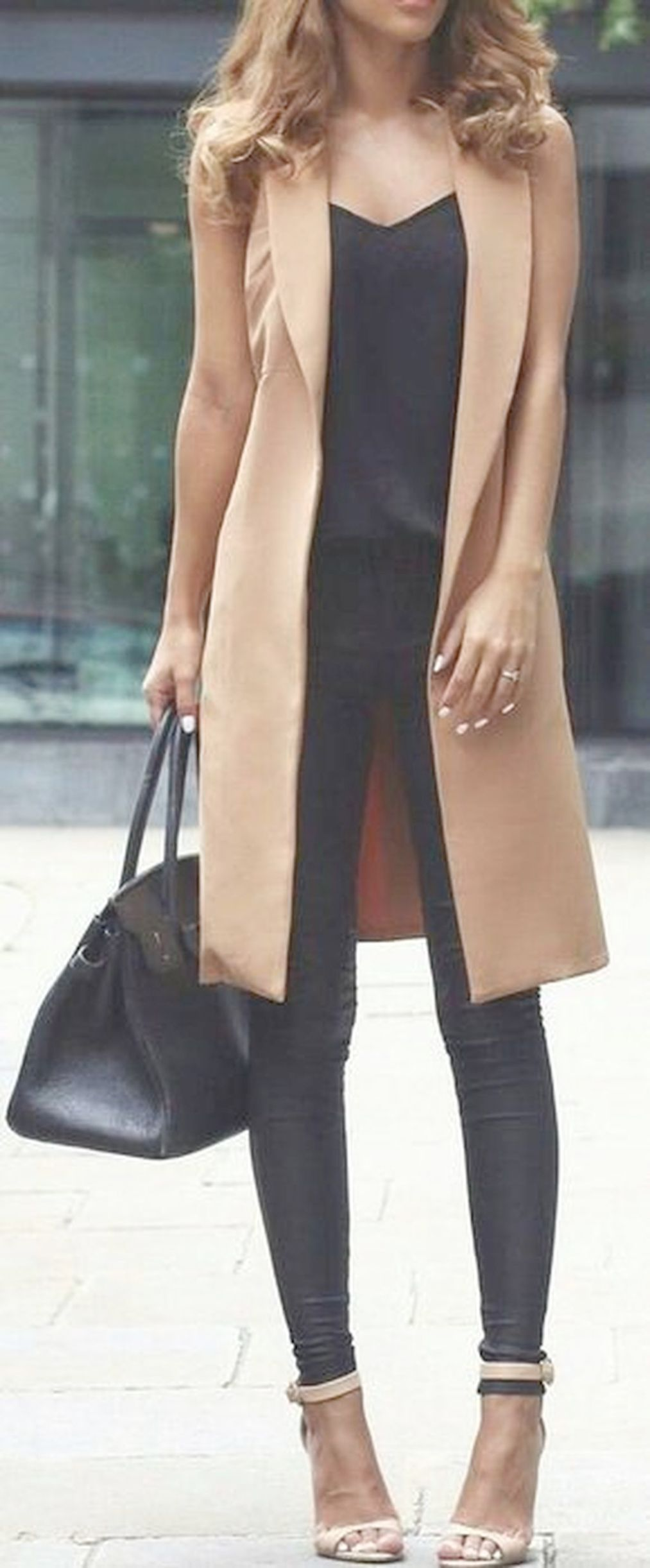 Outfit ideas job interview fancy dress ideas on nature and