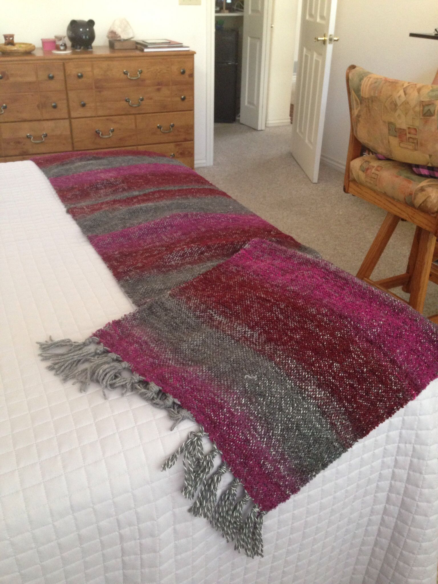 Bed Runners Bed Runner Bed Home Decor