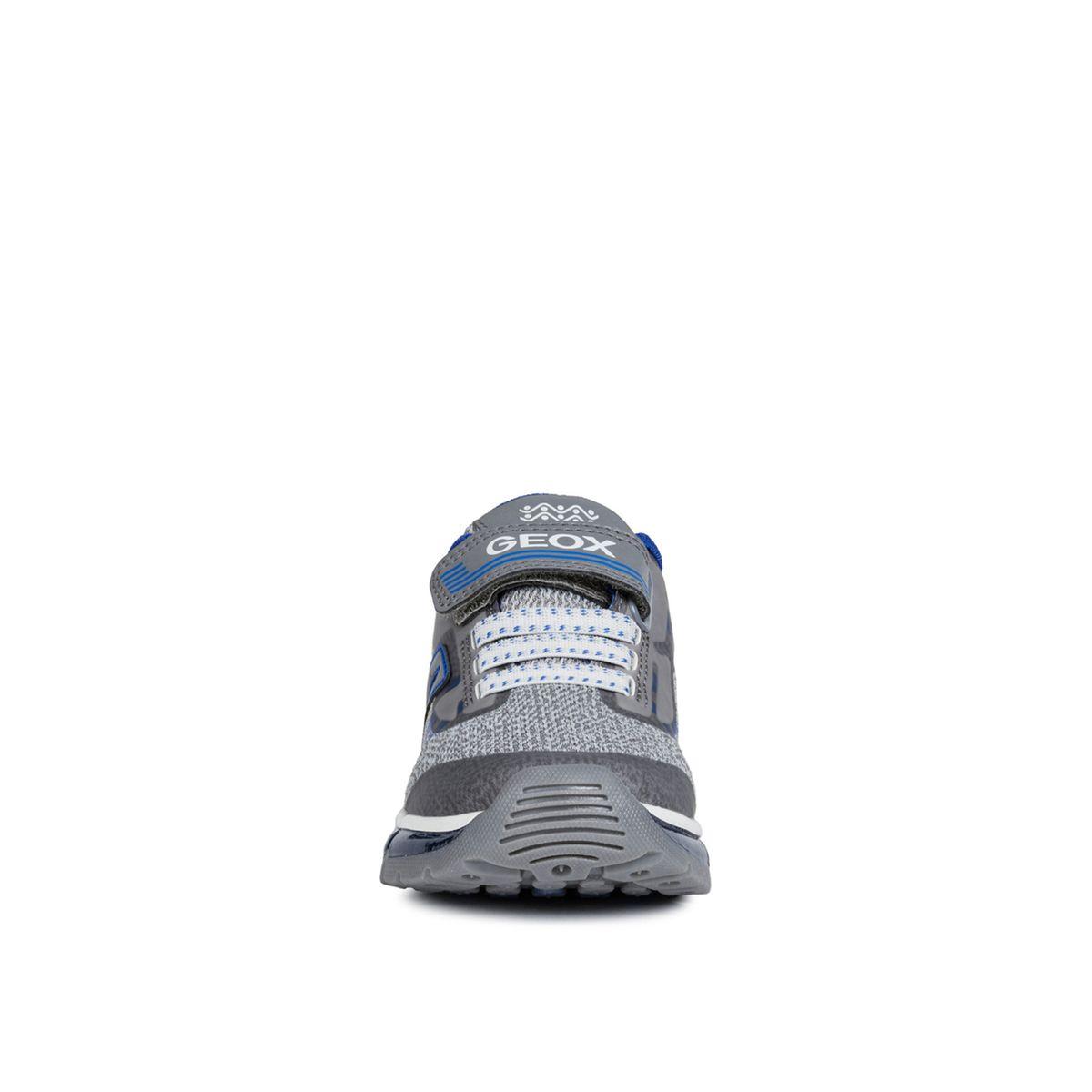 chaussures adidas garcon 29