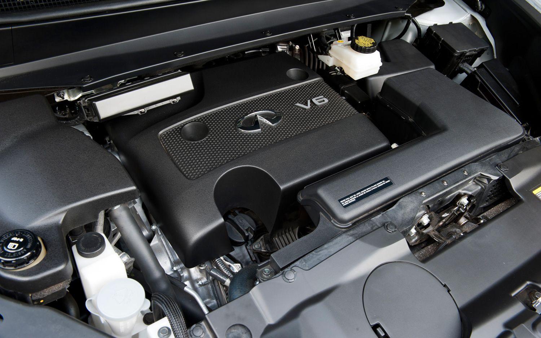 2001 infiniti i30 used engine description gas engine 3 0 6 auto flr fwd 3 0l vin c 4th digit vq30de fits 2001 infiniti i30 3 0l vi