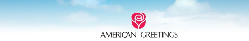 American greetings single sign on webp902 authenticate ag american greetings single sign on webp902 authenticate m4hsunfo