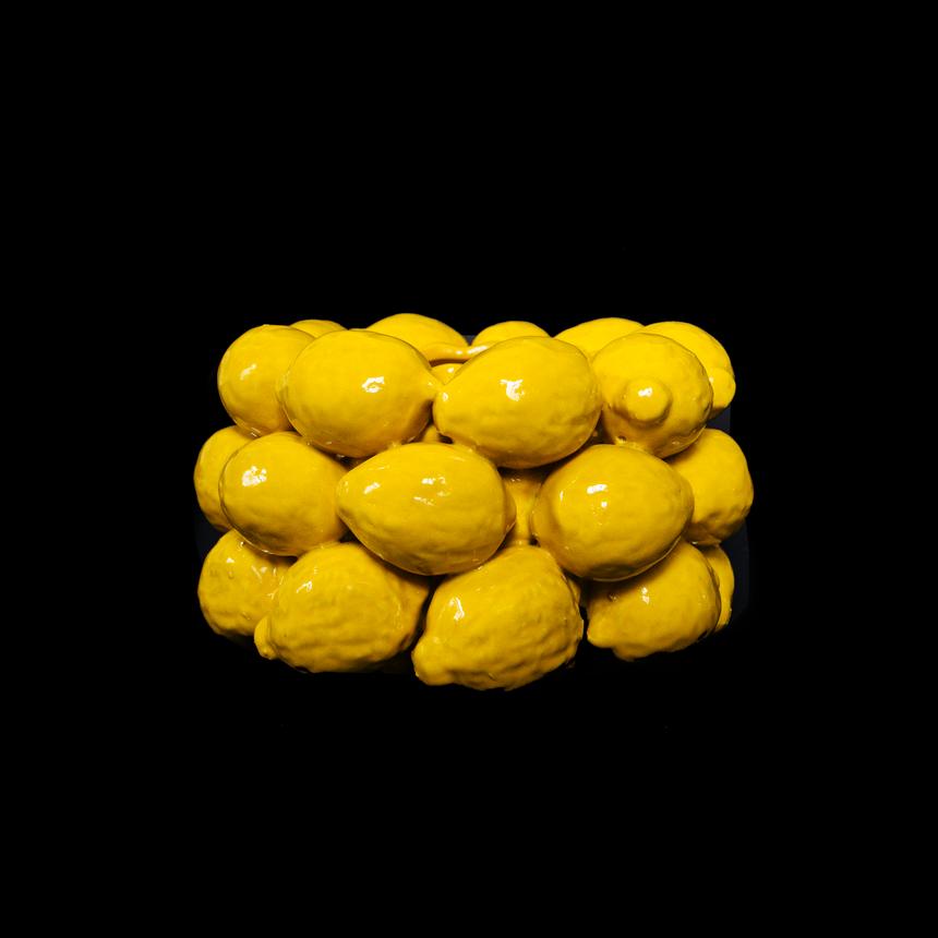 Zitronenvase Marsano Zitronenvase Marsano In 2020 Sizilien Urlaub Marsano Berlin Sizilien