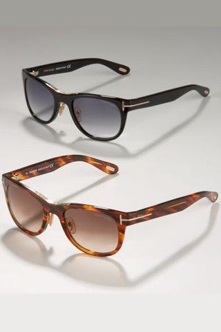Jack SunglassesBeautyamp; Tom Ford Style Ford PkXZTuiO