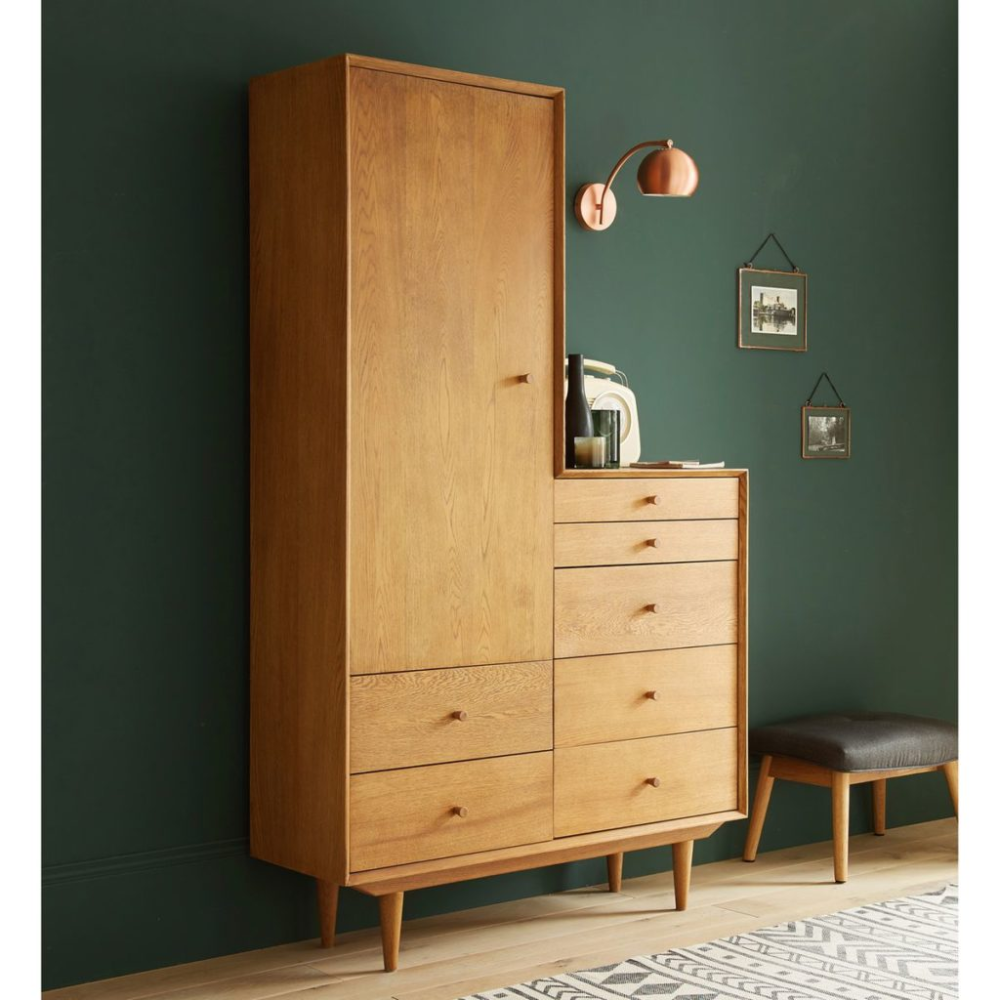 La Redoute Soldes Meubles Ma Selection Shopping Mobilier Blog Deco Wardrobe Furniture Home Decor Furniture Interior Furniture