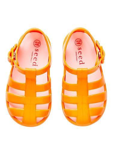 New Infant Toddler Fashion Studded Flat Dress Shoes Size 4-8