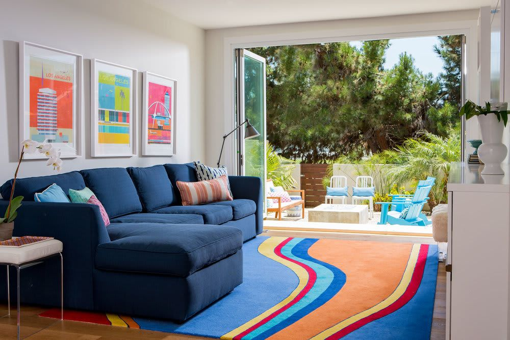 Rugs Moa Rug Hudson Homes Furniture Rug Design