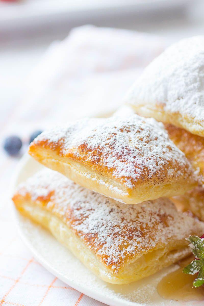 recipe: yum yum pastry [38]