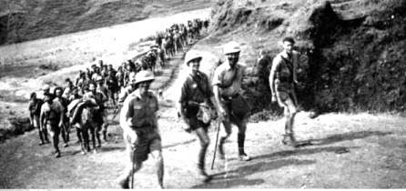 French colonial troops in cambodia 1941e franco thai war ended french colonial troops in cambodia 1941e franco thai war ended following a publicscrutiny Choice Image