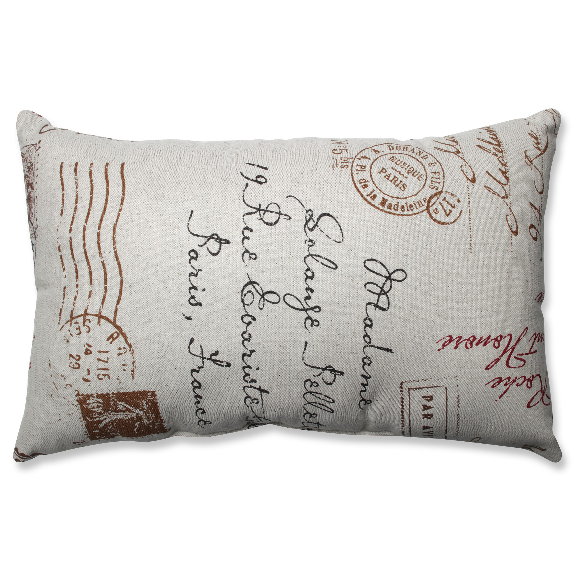 throw multicolor ink pillows embroidered of fur ivy neve elegant key pillow cheap