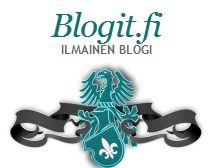 Blogit.fi - Ilmainen blogi