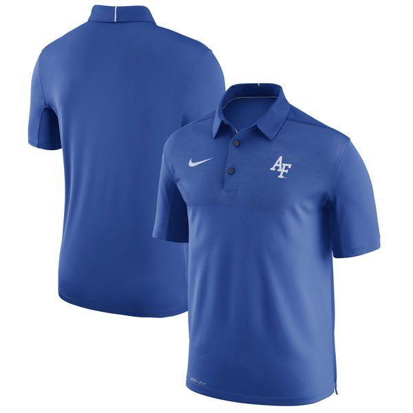 New Orleans Saints Nike Elite Coaches Team Color Performance Polo - Black 5dc21e243